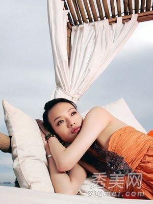 色情一级演员有哪些_后接演尔冬 升的《色情男女》,包揽香港电影金像奖最佳女配角,最佳