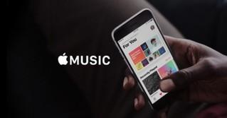 iTunes的15年
