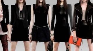 2017全球时尚圈人事更迭频繁,变是不变的法则