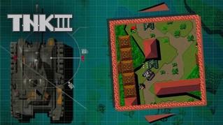 《SNK 40周年合集》将于11月13日在北美发售