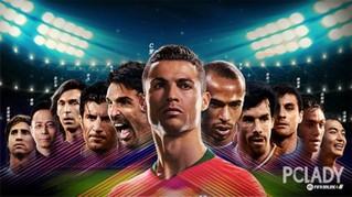 即使不看世界杯,你的黑眼圈还是那么重!