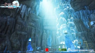 图011 玄九玉府山腹内寒冰凝结.jpg