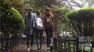 3名大学生应聘当模特 没赚到钱还欠下贷款