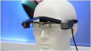 desc=AR智能眼镜
