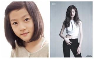 《大叔》,凭借该电影获得2010年釜山电影节新人女子演技奖.