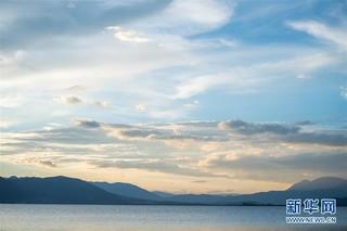 (环境)(4)云南大理洱海保护取得阶段性成效