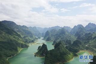 (环境)(2)飞阅凌云浩坤湖
