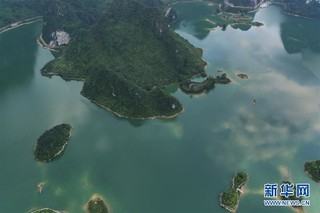 (环境)(5)飞阅凌云浩坤湖