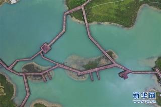 (环境)(1)飞阅凌云浩坤湖