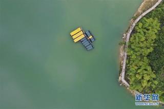 (环境)(3)飞阅凌云浩坤湖