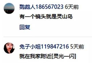 美高梅线上娱乐网址,www.889900.com