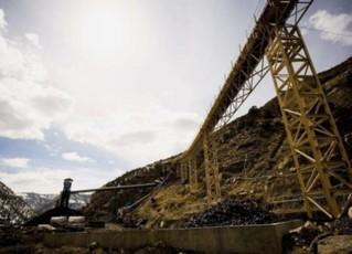 贵州盘州市发生一起煤矿事故已致4人死亡9人失联