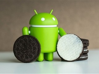 Android 8.0出现重要bug:连上WiFi也会跑流量