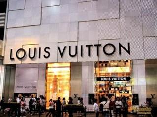 "LV包质检又不合格,时尚界能让衣物生产""可持续""?"