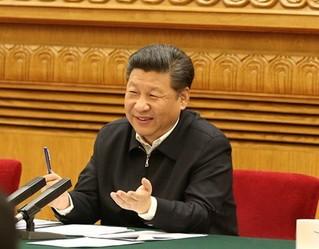 """""""让互联网发展成果惠及13亿中国人民"""""""
