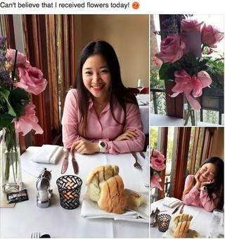 20岁中国女留学生在加州大学自杀 生前性格开朗