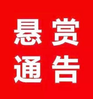 """总赏金16万!中山法院最新公布两名""""老赖""""名单"""