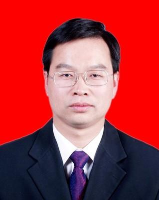 高建军任河南省开封市代理市长(图/简历)