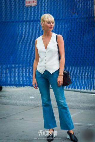 Pandora-Sykes-by-STYLEDUMONDE-Street-Style-Fashion-Photography0E2A0594-700x1050@2x