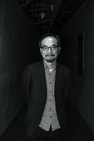 刘健。摄影/《中国新闻周刊》记者董洁旭