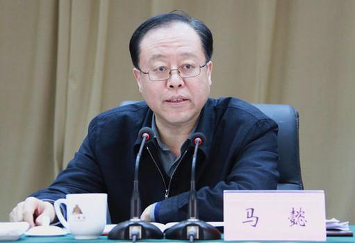 省委常委、郑州市委书记马懿:把支持和促进非公经济发展摆在经济工作的突出位置 详细