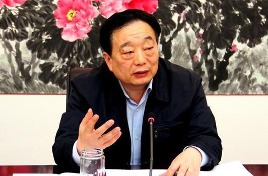 省委常委、洛阳市委书记李亚:着力推动洛阳民营经济高质量发展 详细