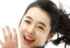 被吐槽的韩国假女神