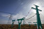 新疆电网40年变化大