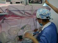 四成护士曾遇过激行为 八成希望得到援助