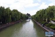 云南曲靖:加强水生态修复治理保护