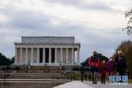 美国首次申请失业救济人数攀升