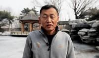 全国政协委员、清华大学公共管理学院教授王名