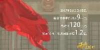 《两会进行时》回放(3月15日)