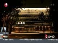 全新改建成300座小剧场  上海大戏院3月底揭幕