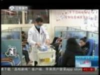 南京警方通报:男子假冒机关工作人员威胁医生