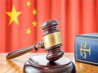 中国人为何需要一部民法典?听听代表委员咋说专稿