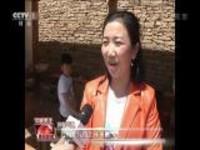 内蒙古:五一假期第二天  清水河——山水之间品民俗