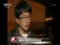 """韩五万民众举行反""""萨德""""烛光集会:示威民众——撤走""""萨德""""  还我和平"""
