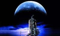 中国航天:标注中国太空探索新高度