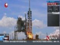 """spaceX:短时间内实现火箭""""两射两收""""创造行业新纪录"""