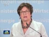 联播快讯:德国第二大航空公司申请破产保护