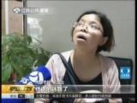 南京:市民发现老人迷路  送至派出所助其回家
