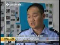 徐州:男子专门网吧内行窃  入狱多次又被抓
