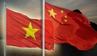 习近平署名文章在越南引起强烈共鸣