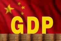 中国创新经济为亚太经济一体化注入新动力