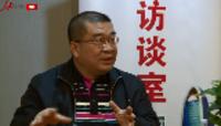 台湾专家徐进发:乡村建设有机遇有挑战