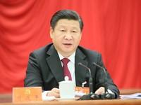 习近平新时代中国特色社会主义思想的实践要求