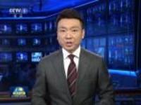 安理会会议呼吁推动朝鲜半岛无核化