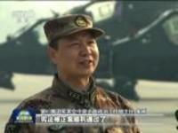解放军和武警部队坚决拥护宪法  维护宪法权威