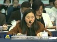 在习近平新时代中国特色社会主义思想指引下——新时代新气象新作为:制定监察法  让反腐在法治轨道上前行